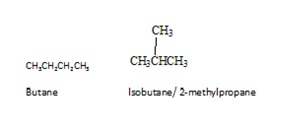 What is the difference between cis and trans isomers?