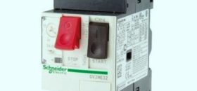 What is the use of capacitor in refrigerator?
